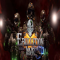 ebullition lbvr.jpg