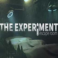 The-Experiment-Escape-Room-s.jpg
