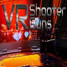buy-vr-shooter-guns-cd-key-compare-prices.jpg