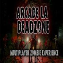 deadzone-2.jpg