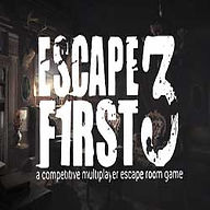 Escape-First-3-s.jpg