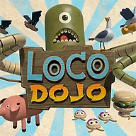 Loco-Dojo.jpg.webp