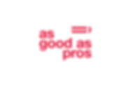 AGAP_Logo_Transparent_CMYK.png
