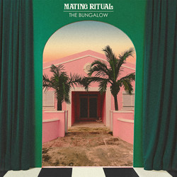 Mating Ritual The Bungalow preview