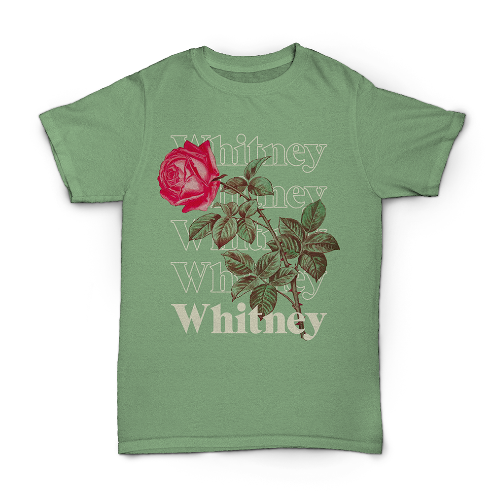 whitney shirt 3