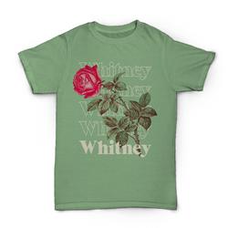 whitney shirt 3