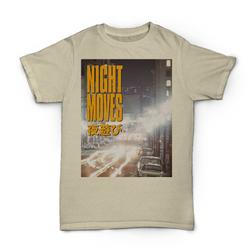 Night Moves shirt 2