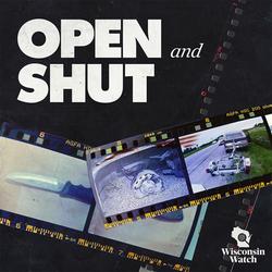 Open Shut thumb