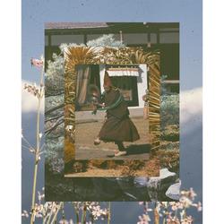 Collage I thumb