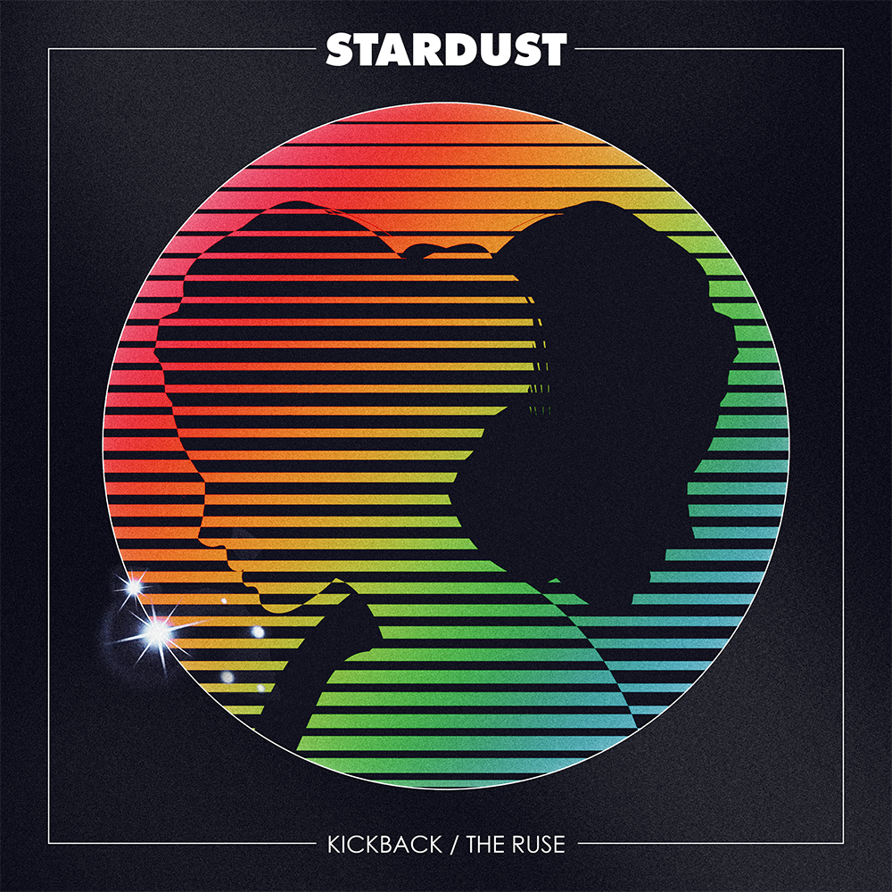 Stardust cover 1 (1)