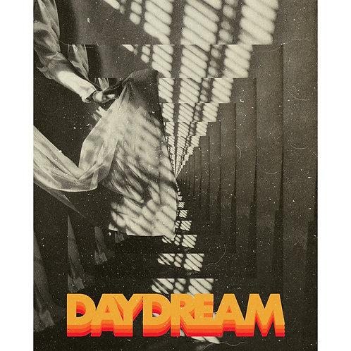 """Daydream"" Print"