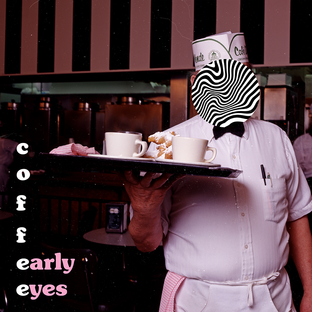 early eyes coffee single thumb