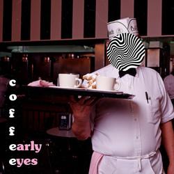 early eyes coffee single thumb
