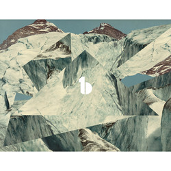 onebeat landscape 1