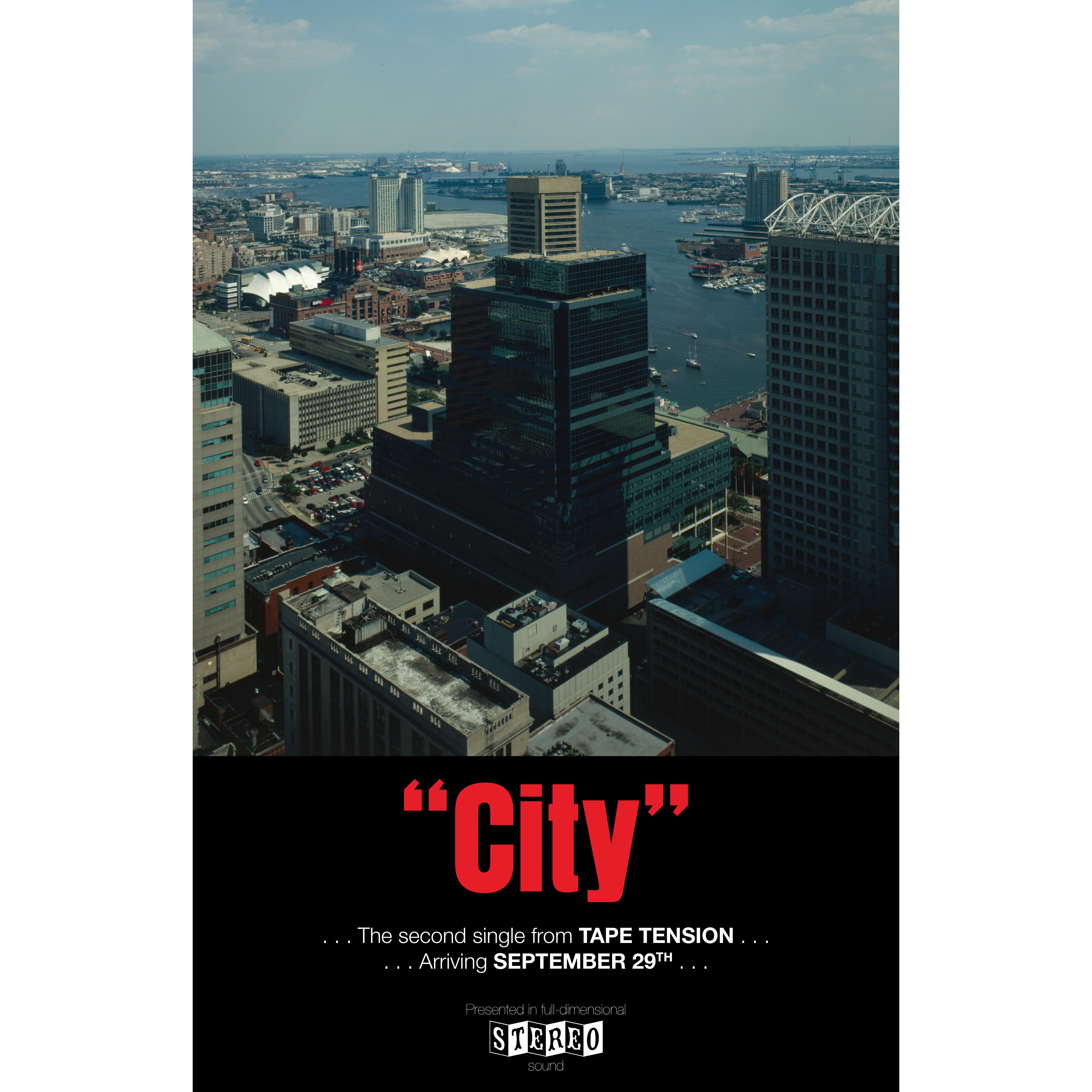 City thumb