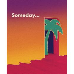 Someday thumb