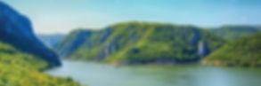 Danube.jpeg