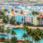 bahamas.jpeg