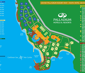 PalladiumVallartamap.png