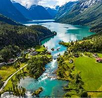 Norwaypic.jpg