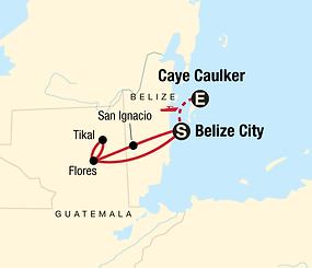 BelizeTikal.png