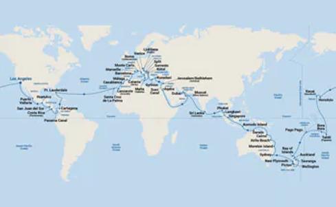 World cruise.webp