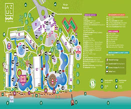 map-SensatoriAzul-RivieraMaya.jpg