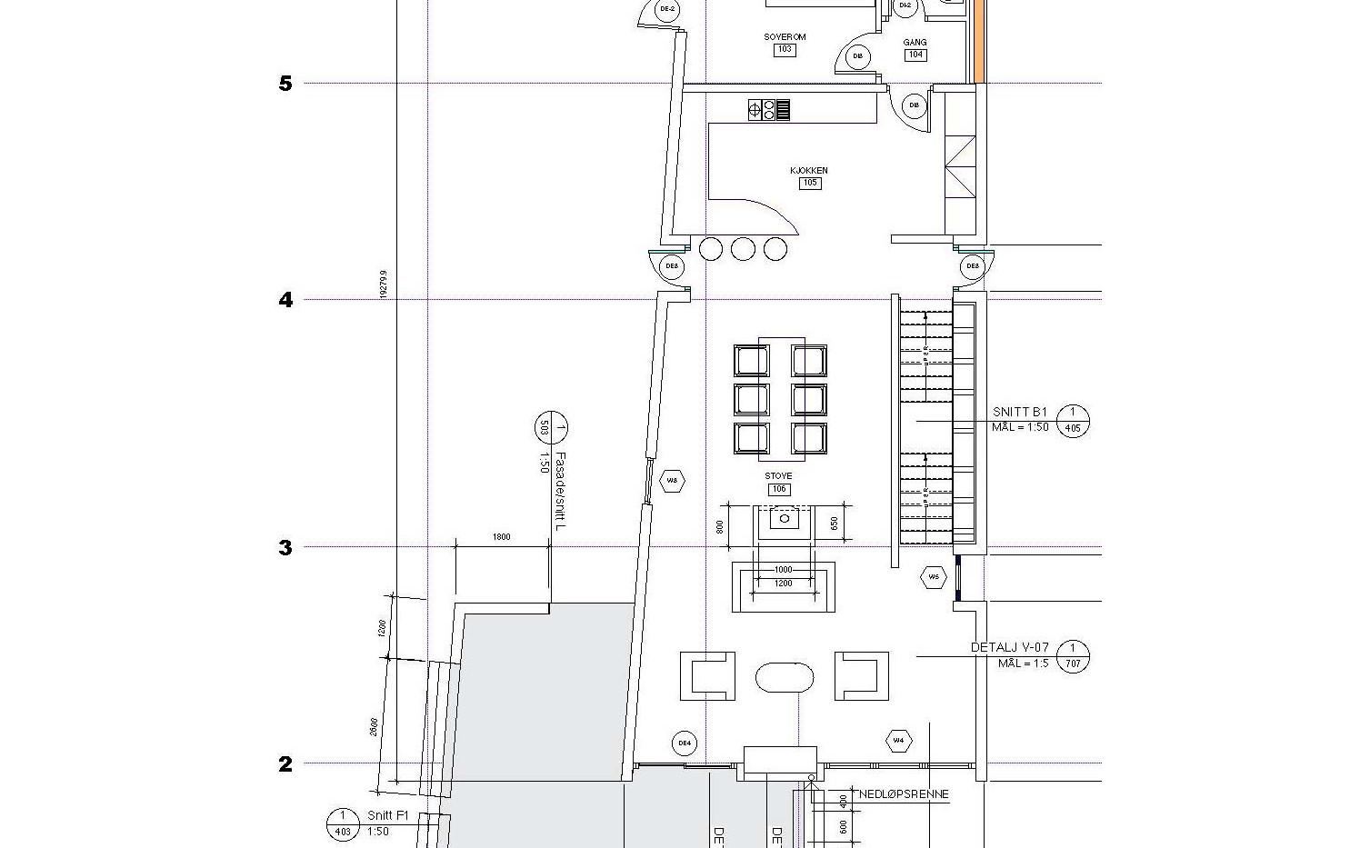 ihb-52 (1).jpg