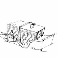 hus ingvar