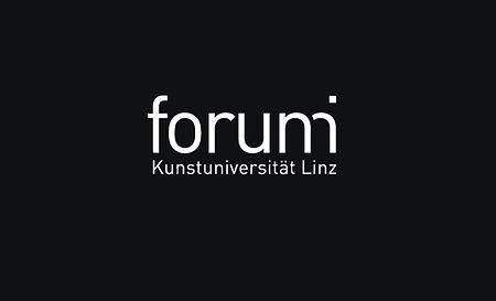 forum_klein.jpg
