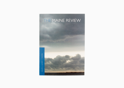 The Maine Review