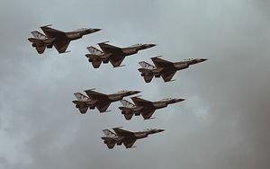 CFCPA_Fighter_Planes.jpg