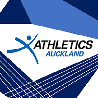 Athletics Auckland.png