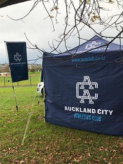 ACA Tent.jpg