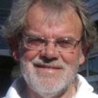 Paul_Lothian_2009.JPG