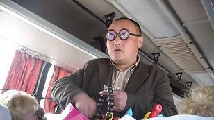 очки-надо-мем.jpg