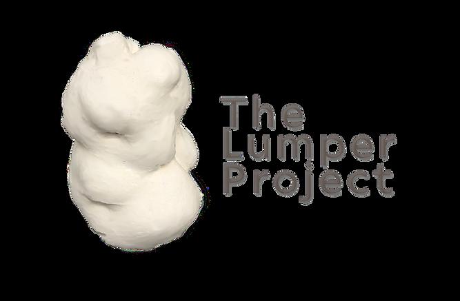 TheLumperProjectLogo2021Z.png