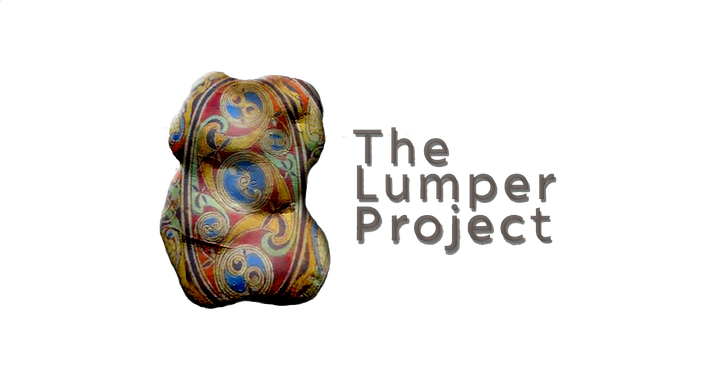 TheLumperProjectLogo2021B.png