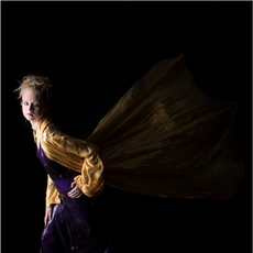 Letitia Hill, Acrylic Couture
