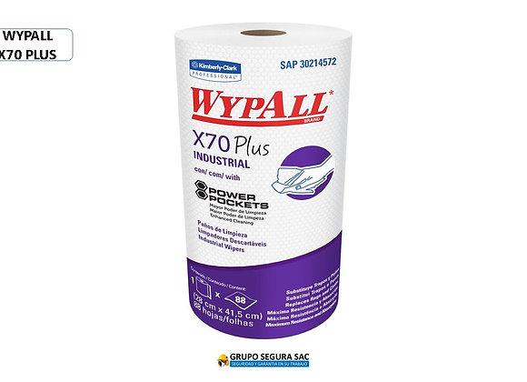 WYPALL - X70