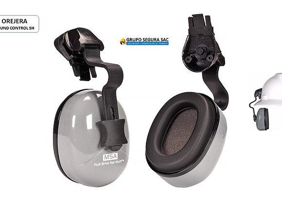 Protector SOUND CONTROL SH