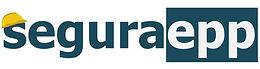 Logo oficial seguraepp.jpg