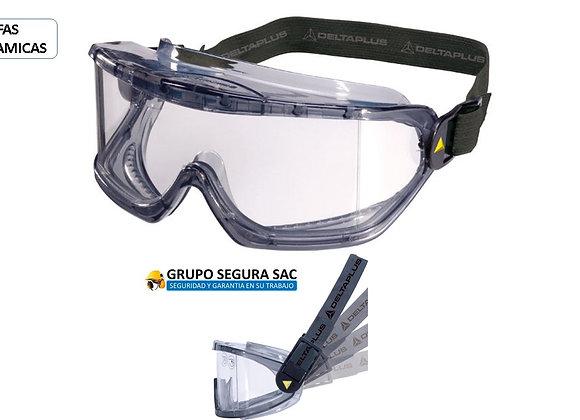 Gafas Panoramicas GALERAS