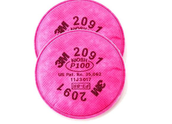 FILTROS 2091