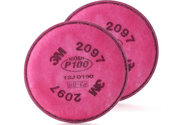 FILTROS 2097