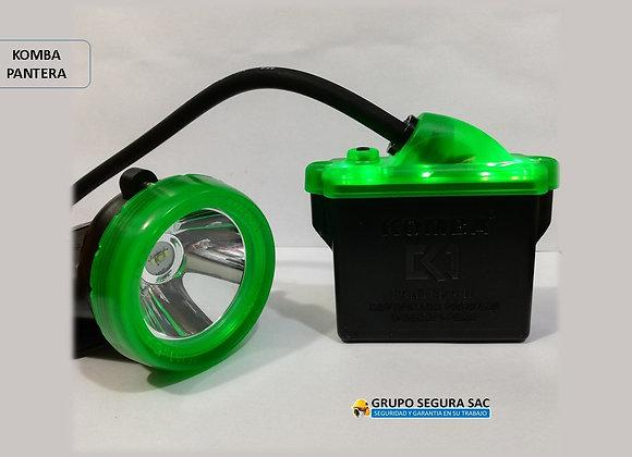 Lámpara KOMBA X80