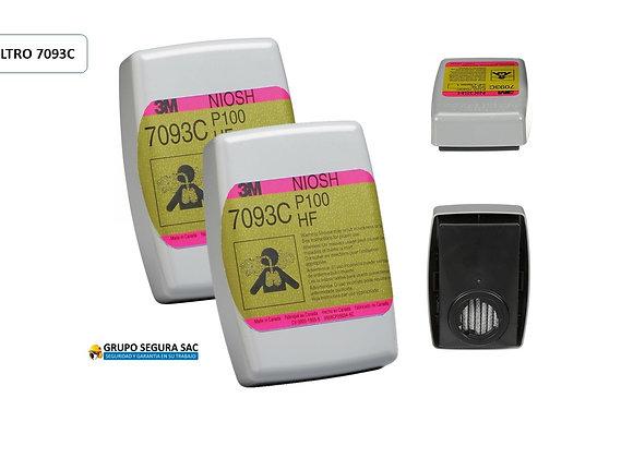 Filtro 7093 C