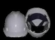 CASCO V-GARD