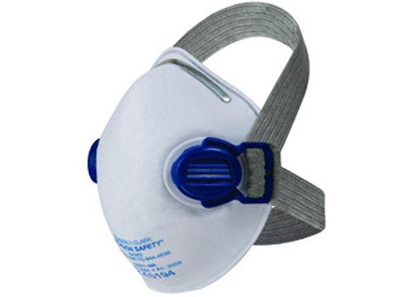Respirador R10