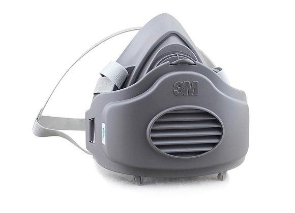 Respirador S3000